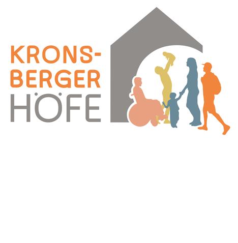 Logo der Kronsberger Höfe
