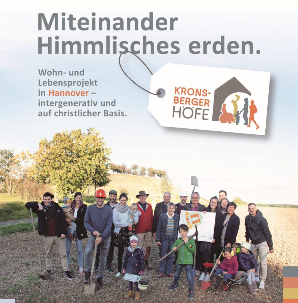 Read more about the article 22.11.2020: Unterstützer:innen gesucht